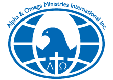 Alpha & Omega Ministries International